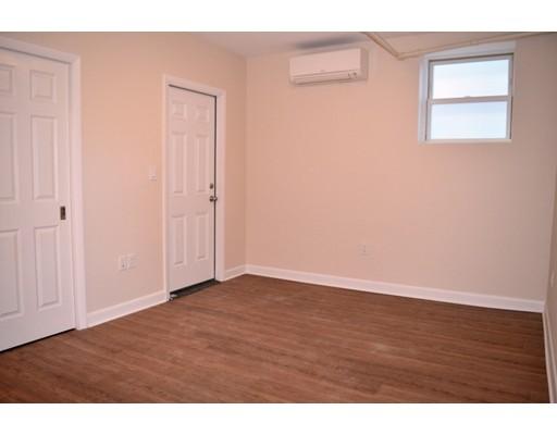 74 Longwood Avenue, Brookline, Ma 02446