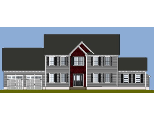 6 Marshall Hill Road, Westminster, MA