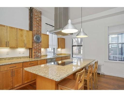 18 Bigelow, Cambridge, Ma 02139