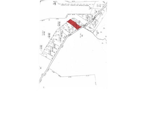 Lots 12 Bonny Rigg Hill Road Becket MA 01201