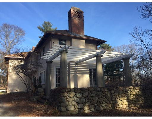 322 Chief Justice Cushing Highway, Scituate, Ma 02066