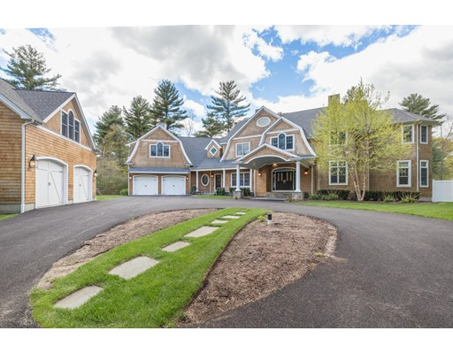 Browse Homes for Sale in Easton, MA | Jack Conway, Realtor