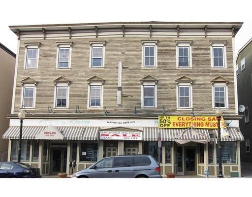465-471 Cambridge St, Cambridge, MA 02141