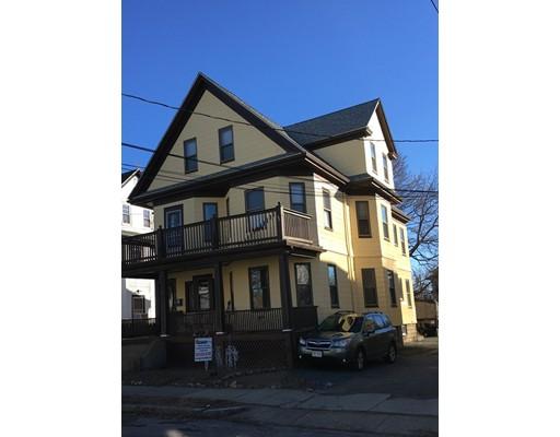 41 Cleveland Street, Arlington, Ma 02474
