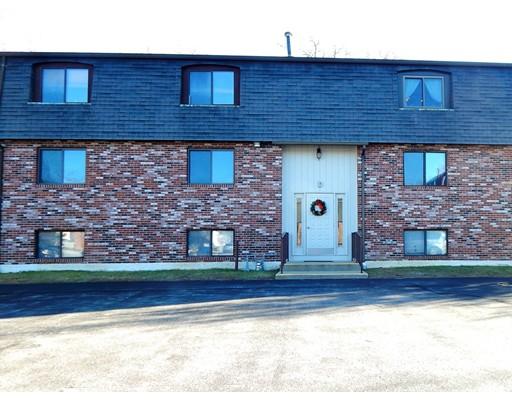 109 Maple Street, Attleboro, MA 02703