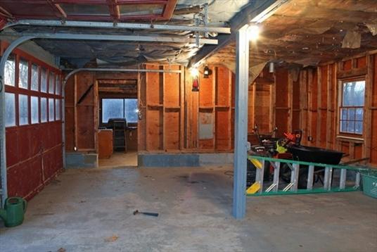 210 Elm Street, Greenfield, MA: $170,000