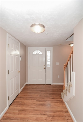 184 Tyngsboro Rd., Chelmsford, MA, 01863, Middlesex Home For Sale