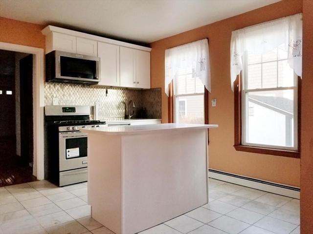 30 Randlett Street, Quincy, MA, 02170, Norfolk Home For Sale