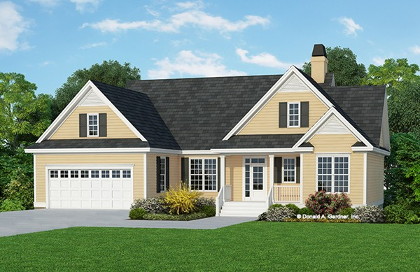 10 Aspenwood Lane Agawam MA 01001