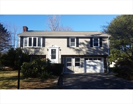 Property for sale at 13 John F Kennedy Dr, Norton,  Massachusetts 02766