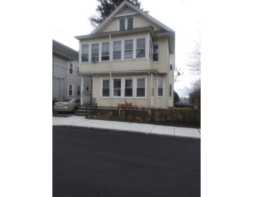 28-30 Revere Street, Everett, MA 02149