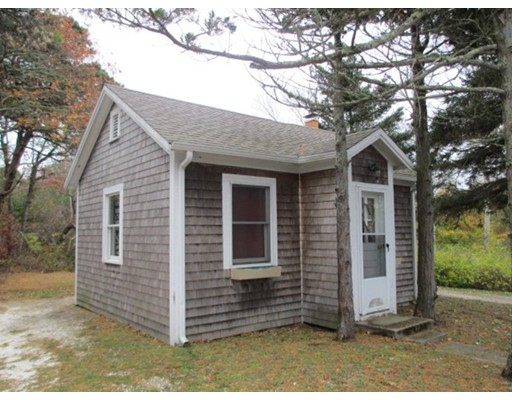 130 Old Queen Anne Road, Chatham, MA