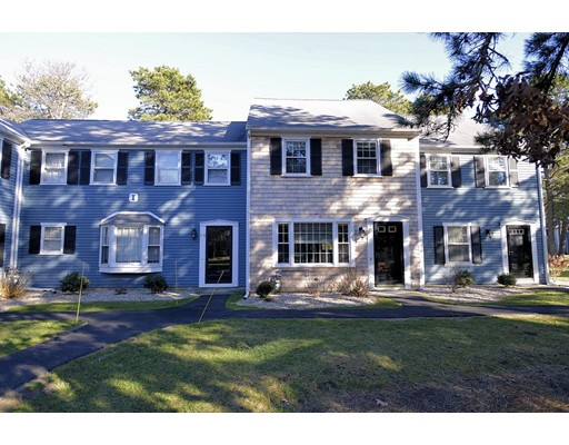 248 Camp Street, Yarmouth, MA 02673