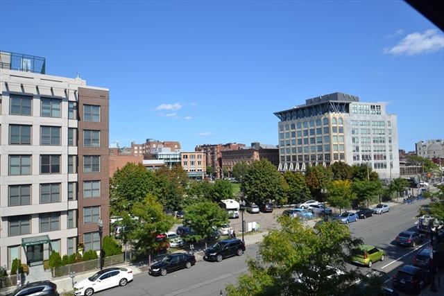 Massachusetts MA Homes for Sale   Boston MA Real Estate