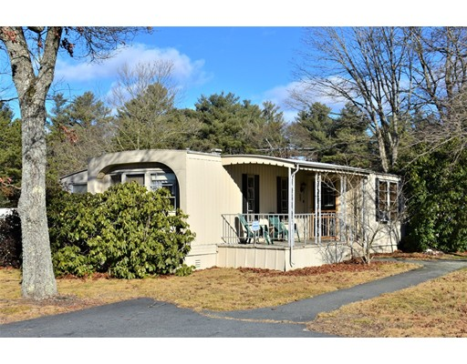Sensational 29 Bayberry Lane Plymouth Ma Mls 72435586 Verani Realty Home Interior And Landscaping Oversignezvosmurscom