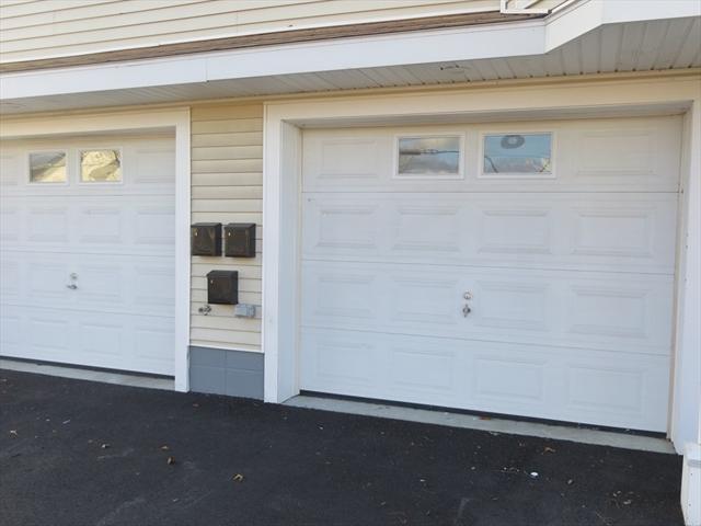 143 Village Street, Medway, MA, 02053, Norfolk Home For Sale