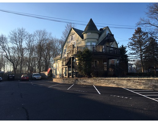 28 West Water Street, Rockland, MA 02370