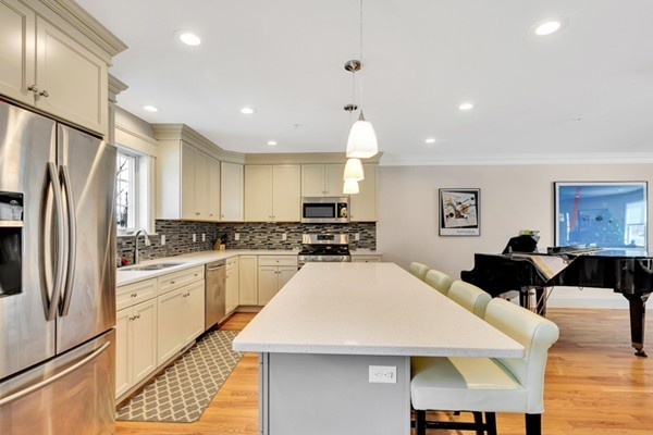 407 Page St, Avon, MA, 02322, Norfolk Home For Sale
