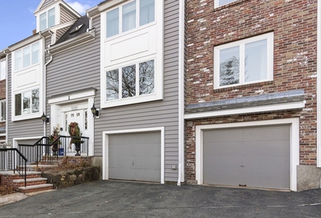 84 Walpole St, Canton, MA, 02021, Norfolk Home For Sale