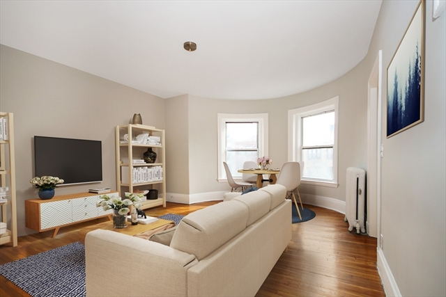 1091 Boylston St For Sale
