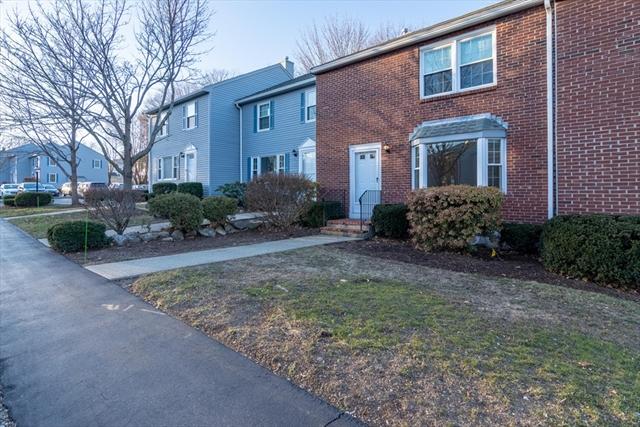 632 Washington St, Braintree, MA, 02184, Norfolk Home For Sale
