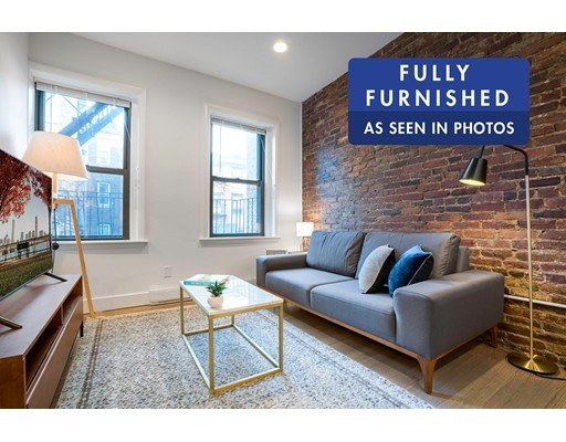 88 W Cedar Street, Boston, Ma 02114