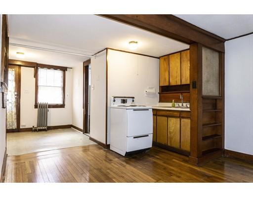 101 Nonantum Street, Boston, Ma 02135