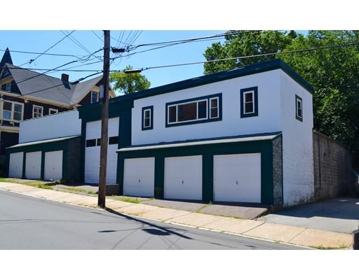 16 Moreland Street Somerville MA 02145