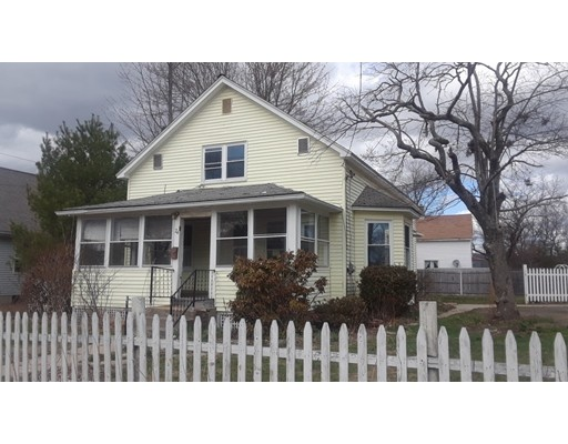 24 Coolidge Ave, Montague, MA 01376