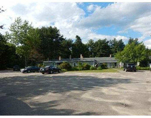 88 State Road W, Westminster, MA 01473