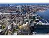 133 Seaport Boulevard 2019 Boston MA 02210 | MLS 72435928