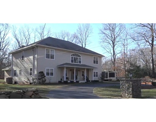 Homes For Sale With Garage In Lincoln Ri Verani Realty