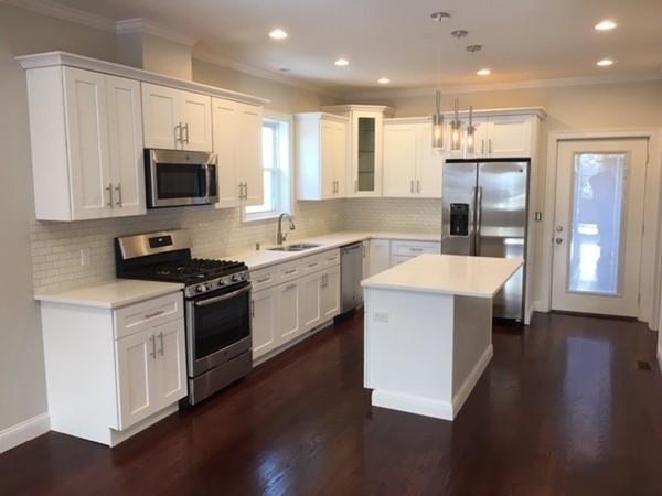 20 Hauman, Revere, MA, 02151, Suffolk Home For Sale