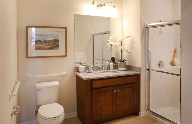 130 University Ave (Unit 01102), Westwood, MA, 02090, Norfolk Home For Sale