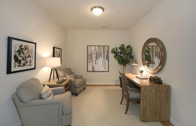 130 University Ave (Unit 1209), Westwood, MA, 02090, Norfolk Home For Sale