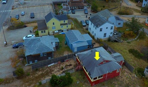 16 Plum Island BLVD, Newbury, MA, 01951, Newbury Home For Sale