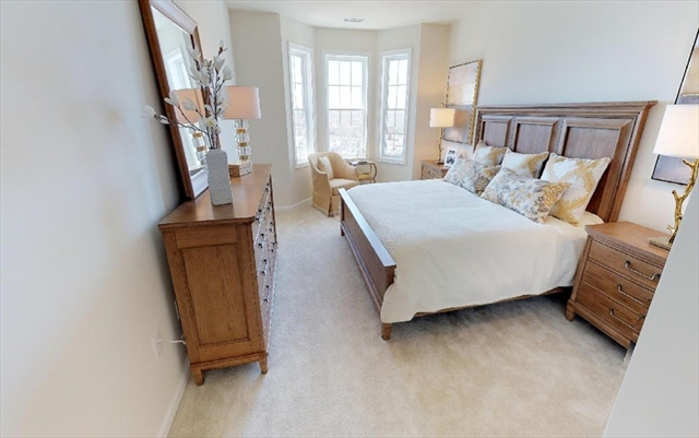 130 University Ave (Unit 1305), Westwood, MA, 02090, Norfolk Home For Sale