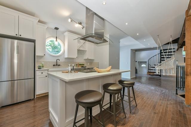 295 Washington Ave, Chelsea, MA, 02150, Suffolk Home For Sale