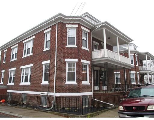 21 Prescott Street, Salem, Ma 01970