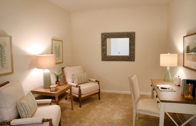 130 University Ave (Unit 01203), Westwood, MA, 02090, Norfolk Home For Sale