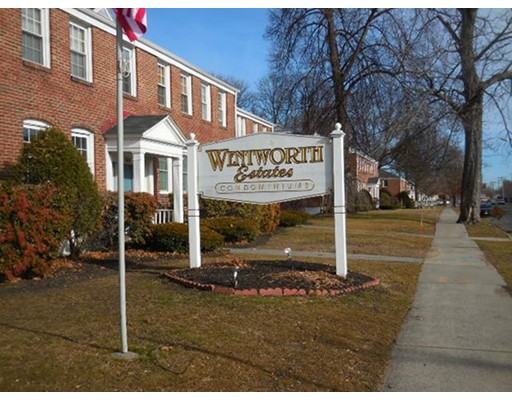 516 Cold Spring Avenue, West Springfield, MA 01089