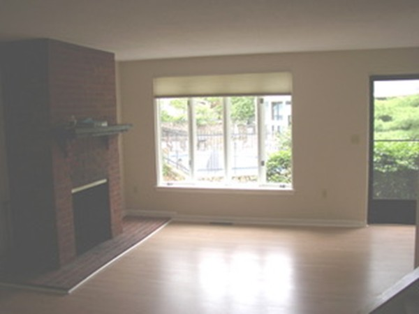 11 Hawser Lane, Swampscott, MA, 01907, Essex Home For Sale