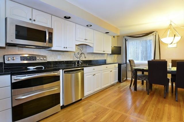 18 Winter St, Foxboro, MA, 02035, Norfolk Home For Sale