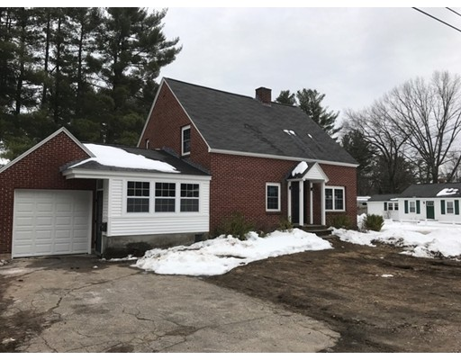 Photo of 15 Hersey St. Bedford NH 03110