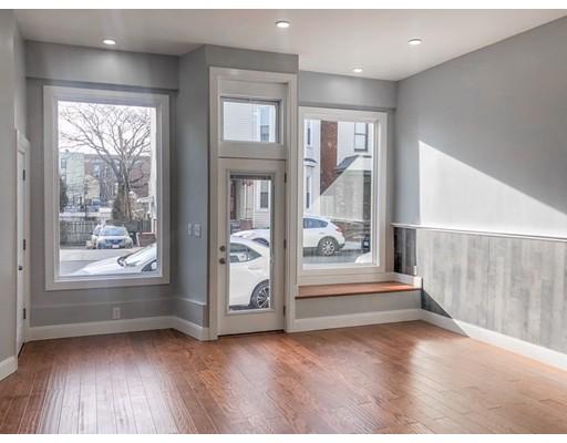 232 Marion Street, Boston, MA 02128