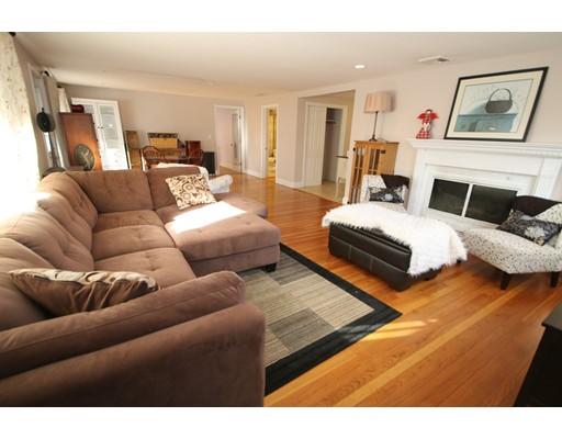 355 Arlington Street, Acton, MA