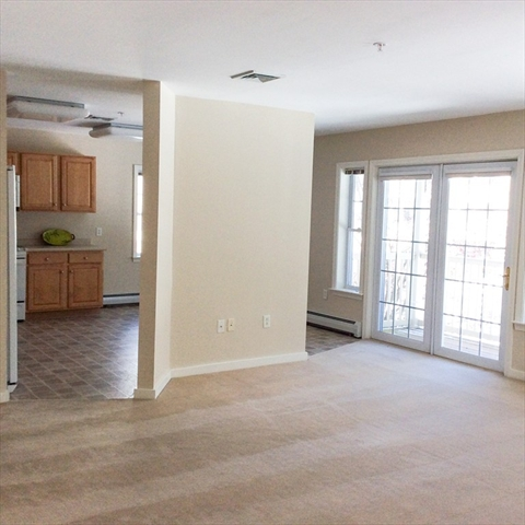34 Meeting House Lane, Stow, MA, 01775, Middlesex Home For Sale