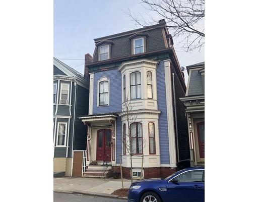 57 Monmouth Street, Boston, MA