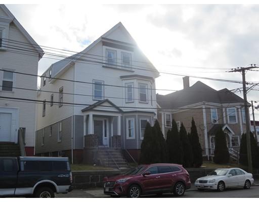 382 Essex Street Lynn MA 01902