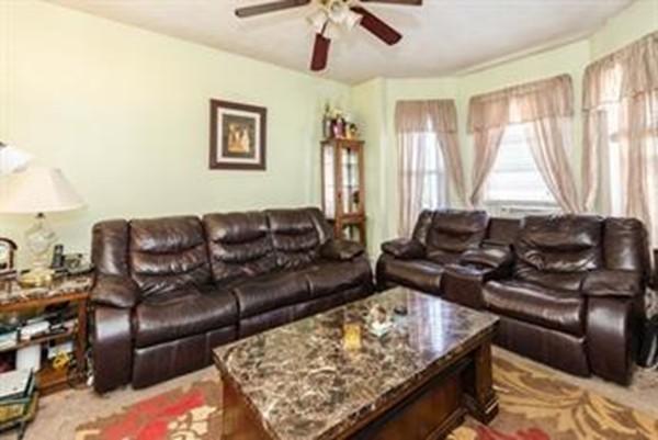 77 Marcella, Boston, MA, 02119, Suffolk Home For Sale